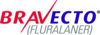 Bravecto logo